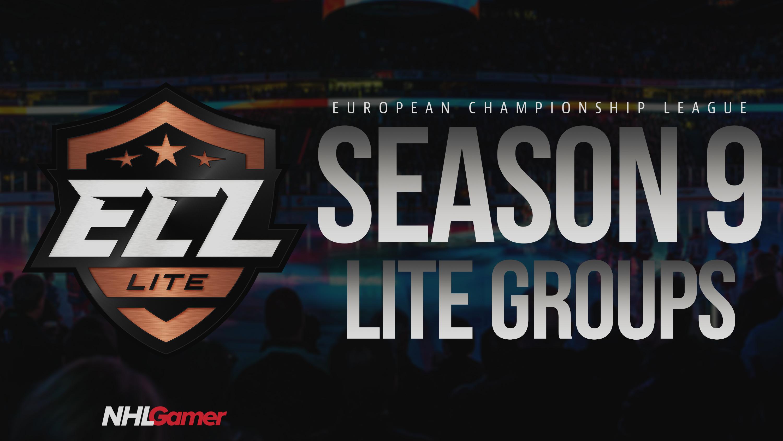 ECL_9_Lite_Groups.jpg